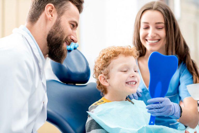 kids-dental